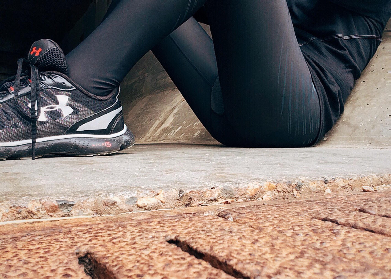 5 gode råd før Oslo Maraton